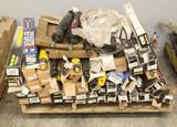 Truck & Trailer Parts Auction Ending 8/13