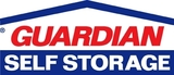 Guardian Self Storage Auction - Orange County Locations