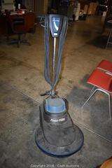 Online Auction Only - Surplus Equipment from Erie County