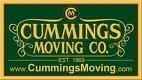 Cummings Moving Co (Wheaton Agent) - Unpaid Storage CANCELLED!!! ALL PAID!!!