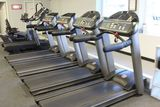 ONLINE ONLY Liquidation Auction of Fitness Equipment