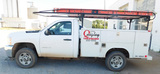 9/9 Quigley Electric Surplus Inventory Online Only Auction!