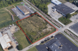 Boardman Commercial Real Estate Auction