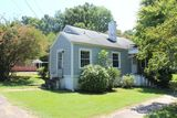 House on 1.78+/- Acre in Burlington