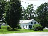 3BR Home on 2.55± Acres & Commercial Building on 0.88± Acre