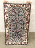 Rug Auction Ending 8/23