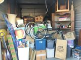 Saugerties, NY Auction Ending 8/16