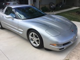 Corvette, Aircraft parts, Furniture, Collectibles