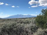 10/16 5,892± ACRES COLORADO