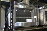 NEW / USED RESTAURANT BAR BAKERY GROCERY EQUIPMENT