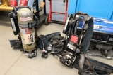 Roosevelt Fire District Surplus Auction Ending 8/27