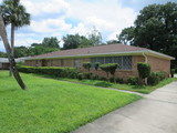 Suburban Home on Large Lot in Kenwood!