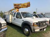 August 15- Wednesday Night Consignment Auction