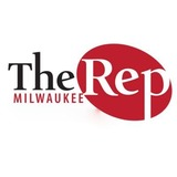 Milwaukee Repertory Theater Online Auction Ends 8.17.18