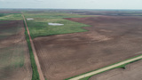 9/13 156.64 ± ACRES • SURFACE & MINERALS