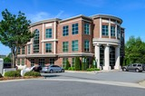 Real Estate Auction for 6,500± Office / Medical Space