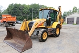 Town of Hyde Park Surplus Equipment Auction Ending 9/10