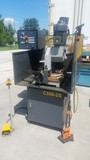 CNC, Fabrication and Metalworking Machinery-Celina, OH