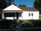 NORMAN AUCTION (REAL ESTATE & PERSONAL PROPERTY)