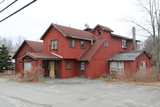 Catskill Commercial Property