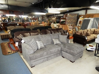 Bon ATTENTION FURNITURE BUYERS!! Furniture Mall In North Little Rock ...