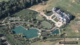 23 ± ACRE MULTI-MILLION DOLLAR LUXURY PROPERTY REAL ESTATE AUCTION