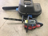 Large Auction of Household, Tools and Computer Items
