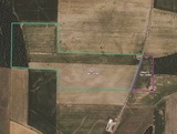 Illinois Land For Sale At Auction