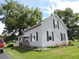 HOME - POLEBARN - 1.15 ACRES TOOLS ANTIQUES HOUSEHOLD