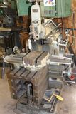 ONLINE EAGLE MACHINES AND TOOLS AUCTION