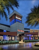 Kona Grill Miami - Dolphin Mall - 3 Year