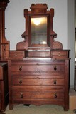 FURNITURE~ANTIQUES~COLLECTIBLES~MORE