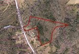 Real Estate Auction – 12.83± Acres