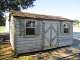 Absolute Online Auction-Greenville