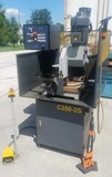 CNC, Fabrication and Metalworking Machinery - Celina, OH