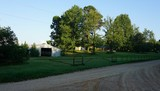 AUCTION RESIDENTIAL & FARM REAL ESTATE