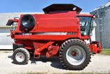 LIKE NEW, LOW HOURS,  FARM RETIREMENT AUCTION FOR LAWRENCE AND MARY SCHWANKE