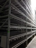 VERTICAL HYDROPONIC GROWING EQUIPMENT ONLINE AUCTION