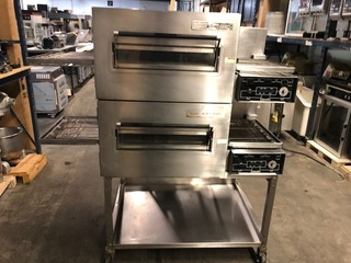 MA RESTAURANT EQUIPMENT AUCTION SHIPPING HELP AVAILABLE