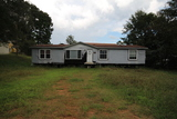 Spartanburg, SC - 3137 Longbow Drive - Online Only Auction