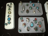 LARGE JEWELRY ESTATE AUCTION