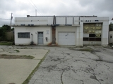 (2) COMMERCIAL REAL ESTATE AUCTIONS