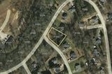 Easley, SC - Residential Lot in Quail Haven Subdivision - Online Only Auction