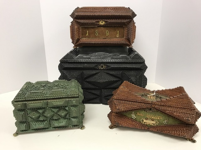 844aa05dfe Upscale Gallery Auction - Tom Hall Auctions