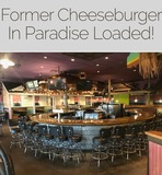 INSPECT TUESDAY Cheesburger in Paradise Online Auction! California, MD