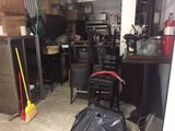 Yorktown Heights, NY Auction Ending 9/30