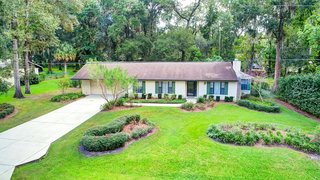 Home for auction in Ocala, FL