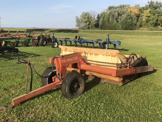 FARM ESTATE AUCTION - Resource Auction — Resource Auction
