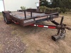 Cheyenne Equipment and Tool Auction
