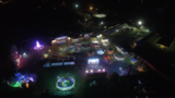 2018 PIKE CO. FAIR Sept. 18-22